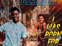 Diskwa – Babize Bonke ft. T Man mp3 download free