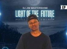 Dj Jim Mastershine – Ngeke Balunge Ft. Angelic mp3 download free