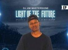 Dj Jim Mastershine – Revelations Ft. Afro Brotherz mp3 download free