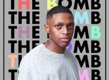 Dj Melzi – The Bomb Album zip mp3 download free 2020