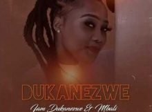 Dukanezwe – I Am Dukanezwe ft. Afro Brotherz mp3 download free