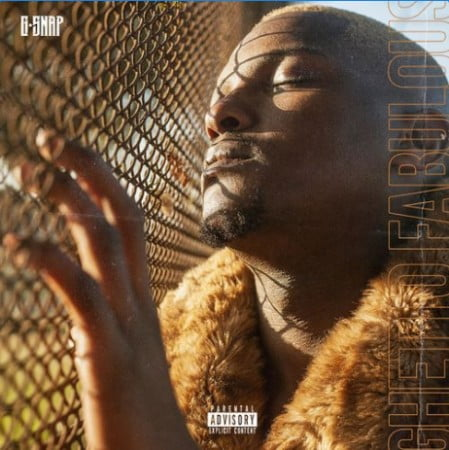 G-Snap – Chomi ft. Killer Kau, Reece Madlisa & Zuma mp3 download free
