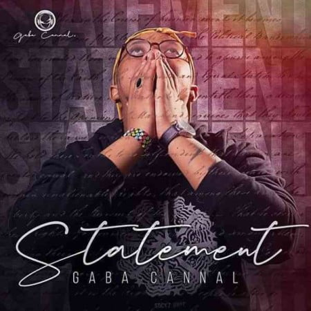 Gaba Cannal – To the Moon (Tribute To Black Coffee) mp3 download free