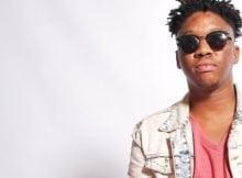Hume Da Muzika - Gata O Gatoge Ft. Mshayi & Mr Thela mp3 download free