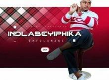 Indlabeyiphika - Imfolomane Album zip mp3 download free 2020
