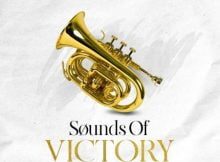 Janet Manyowa – Sounds Of Victory Album zip mp3 download free