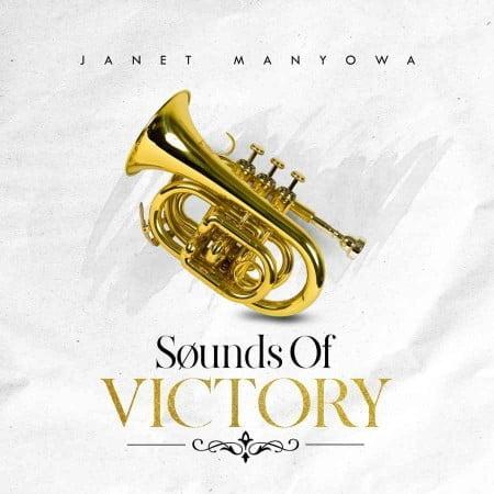 Janet Manyowa – Tariro mp3 download free