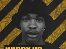 Kammu Dee & AKA – Hurry Up ft. Semi Tee & Miano mp3 download free
