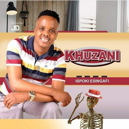 Khuzani – Ispoki Esingafi (Song) mp3 download free
