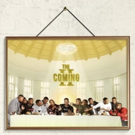 Kid Tini – My People mp3 download free