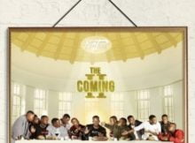 Kid Tini – The Second Coming Album zip mp3 download free 2020