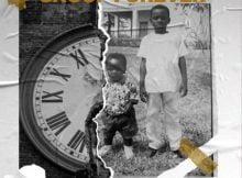 Kweku Smoke – Let It Go ft. Emtee mp3 download free