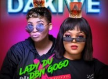 Lady Du & DBN Gogo – Dakiwe Ft. Mr JazziQ, Seekay & Busta 929 mp3 download free