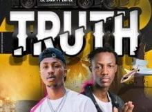 Lil Zara – Truth Ft. Emtee mp3 download free
