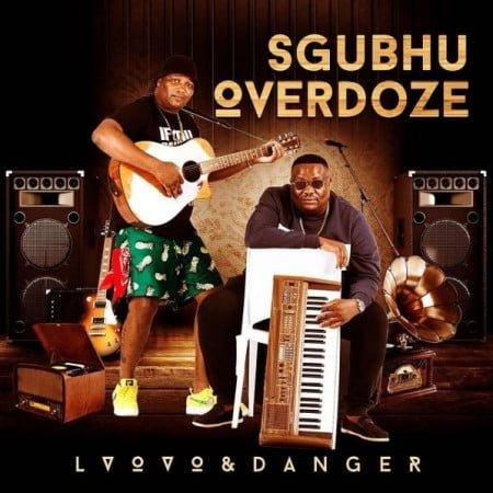L'vovo & Danger – Sukuma Mkami ft. Mampintsha mp3 download free