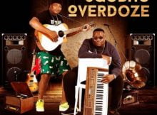 L'vovo & Danger - Sgubhu OverDose Album zip mp3 download free