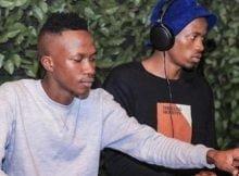 MDU aka TRP & BONGZA – Avenue mp3 download free