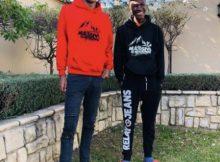 MDU aka TRP & Bongza – Four mp3 download free
