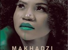 Makhadzi – Mahalwan ft. Mayten mp3 download free