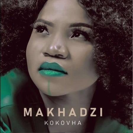 Makhadzi – Mahalwan ft. Mayten mp3 download free