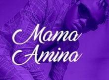 Marioo – Mama Amina ft. Sho Madjozi & Bontle Smith mp3 download free