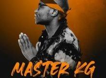 Master KG – Kure Kure ft. Nox & Tyfah mp3 download free