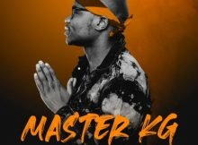 Master KG - Master KG - Ng'zolova Ft. Nokwazi & DJ Tira mp3 download free