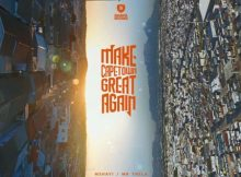Mr Thela & Mshayi – Make Cape Town Great Again 2.0 album zip mp3 download free