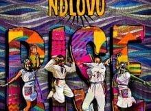 Ndlovu Youth Choir – Rise Album zip mp3 download free 2020
