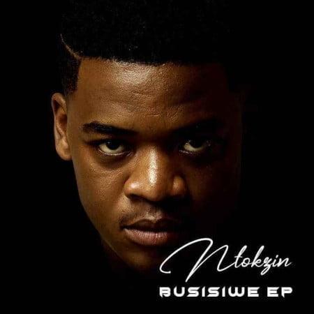 Ntokzin – Izintombi Ft. The Majestic, De Mthuda, MalumNator & Moscow mp3 download free