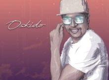 Oskido – Moya ft. Nokwazi mp3 download free