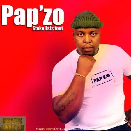 Pap'zo - Stoko Esis'tout mp3 download free