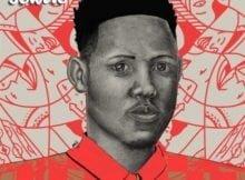 Samthing Soweto – Danko EP zip mp3 download free 2020 album