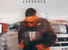 Siboniso Shozi - Ntombi Zakudala ft. Goldmax, T-Man, Drega mp3 download free