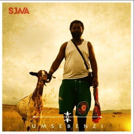 Sjava – Ikusasa mp3 download free