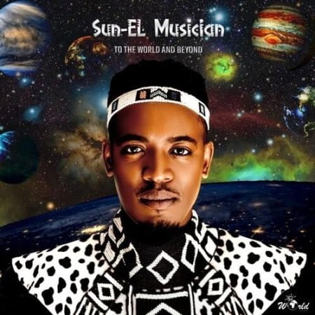 Sun-El Musician – Goduka ft. Ami Faku & Mthunzi mp3 download free
