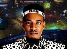 Sun-El Musician - To the World & Beyond Album zip mp3 download free 2020