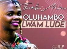 Thembi Mona – Masambeni ft. Dj SK mp3 download free