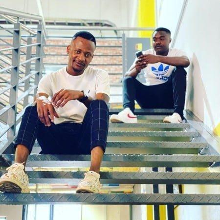 Vanco & Mavhungu – Kondelelani (Afro Brotherz Spirit Remix) mp3 download free