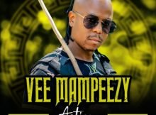 Vee Mampeezy - Action (Prod by Zolasko) mp3 download free