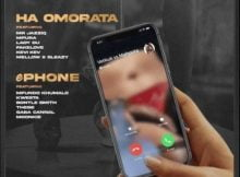 Vetkuk & Mahoota – Ha Omorata ft. Mr JazziQ, Mpura, Lady Du, FakeLove, Kevi Kev & Mellow & Sleazy mp3 download free