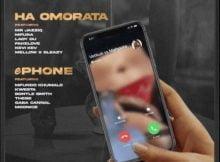 Vetkuk & Mahoota – ePhone ft. Mfundo Khumalo, Kwesta, Bontle Smith, Thebe, Gaba Cannal & Moonkie mp3 download free