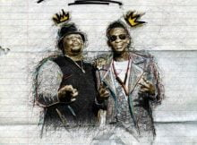 Zakwe & Duncan – Isoka Lamanyala Ft. K.O. mp3 download free