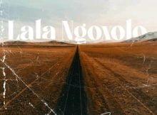 Ami Faku – Lala Ngoxolo ft. Emtee mp3 download free