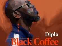 Black Coffee – Never Gonna Forget ft. Diplo & Elderbrook mp3 download free