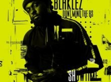 Blaklez – Turn The Lights Off ft. PdotO mp3 download free
