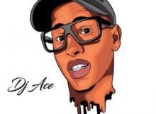 DJ Ace & Nox – No Limits mp3 download free