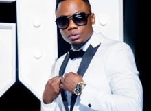 DJ Tira & Hume Da Muzika - KwaNtonga Ziyaduma mp3 download free