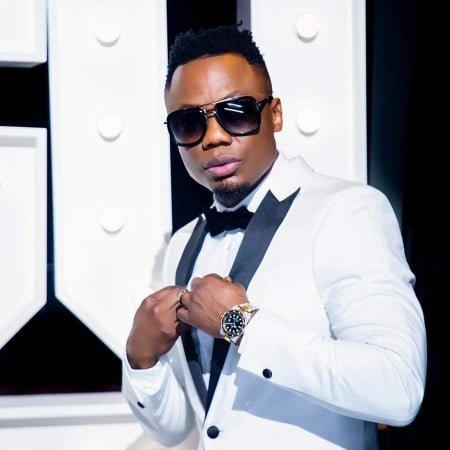 DJ Tira & Hume Da Muzika - KwaNtonga Ziyaduma mp3 download free