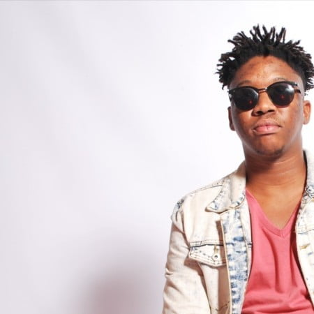 Dj Zinhle & Hume Da Muzika - Club Banger Ft. Miikeygee SA, Mr Thela & uBiza Wethu mp3 download free